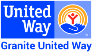 Hartford Community Restorative Justice Center is a proud partner of Granite United Way. We share the common goal of improving lives and creating lasting change in our community.